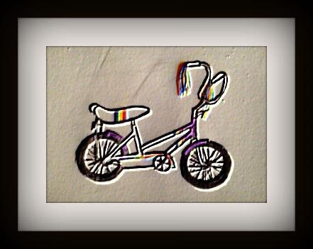 2015-03-08-1425833310-6528898-bike.jpg