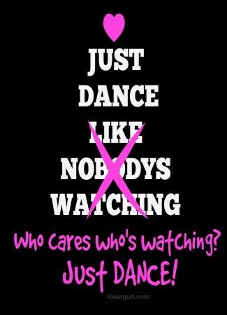2015-03-08-1425839406-4222029-justdance.jpg