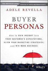 2015-03-08-1425845587-4835062-buyerpersonasbookcover.jpg
