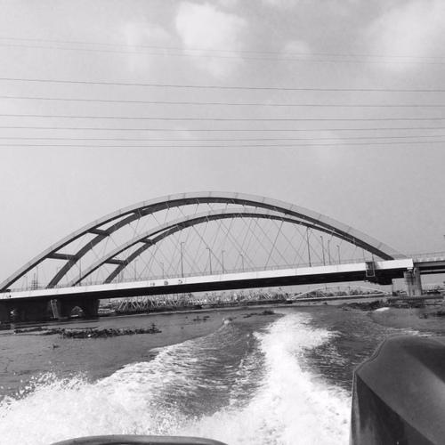 2015-03-08-1425846214-6281610-Bridges.jpg