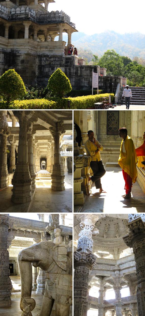 2015-03-08-1425847582-1957310-templemontage.jpg