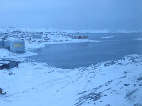 2015-03-08-1425853562-3154736-Greenland233.JPG