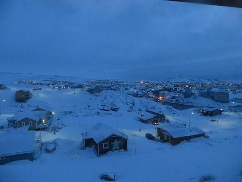 2015-03-08-1425853669-9757653-Greenland229.JPG