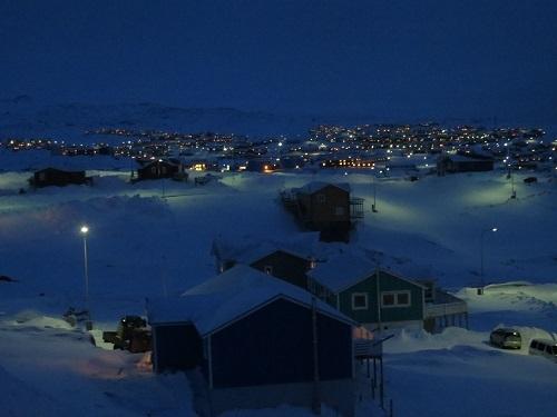 2015-03-08-1425853800-2973364-Greenland232.JPG