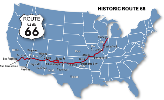 2015-03-08-1425858185-264097-route66map.png