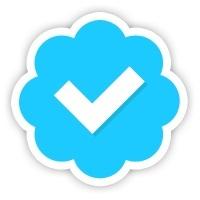 2015-03-09-1425868255-6256543-verifiedpage_twitter.jpg