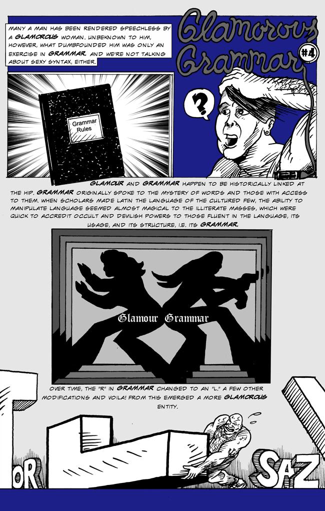 2015-03-09-1425874000-210204-ComicsLarryParosBook44a.png