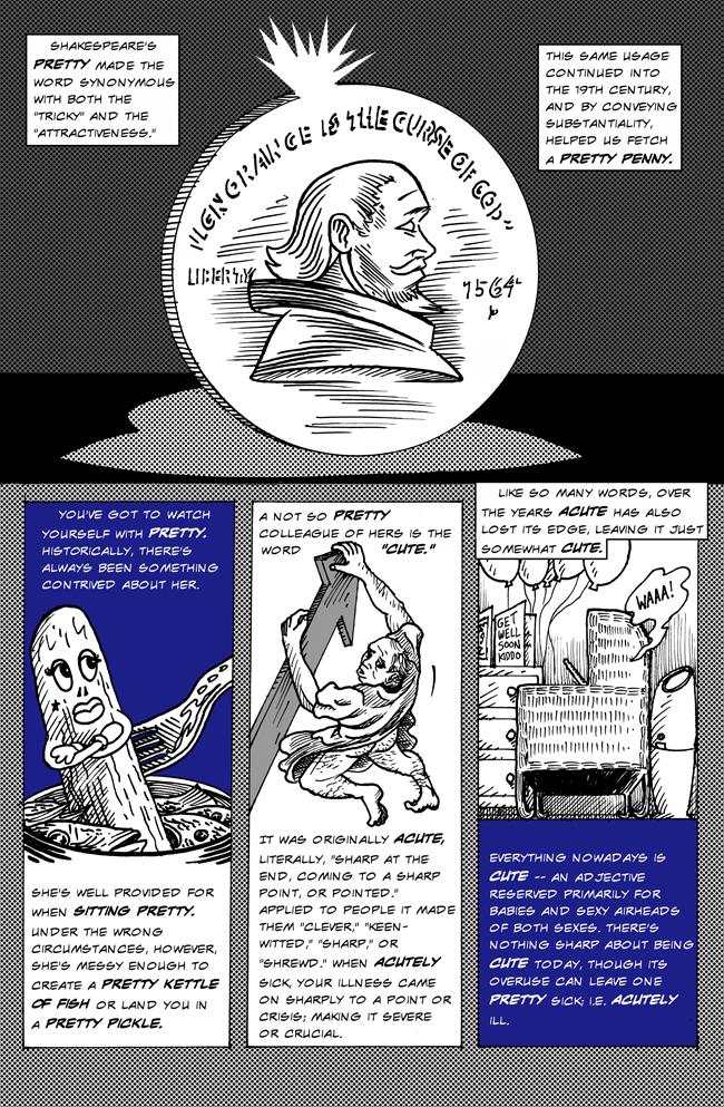2015-03-09-1425874760-7757400-ComicsLarryParosBook48b.png
