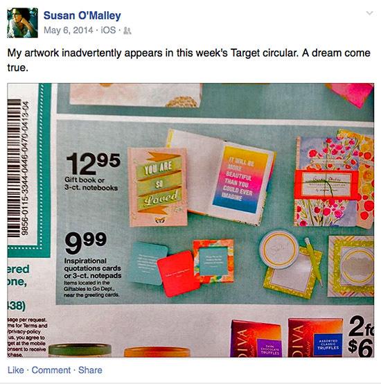 2015-03-09-1425881566-8213649-Susan_OMalley_Target.jpg