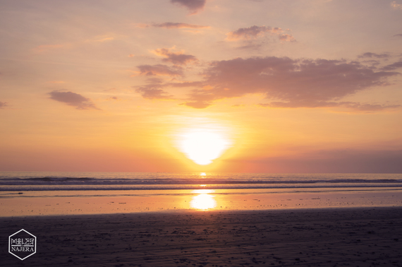 2015-03-09-1425884052-107380-Sunset.jpg