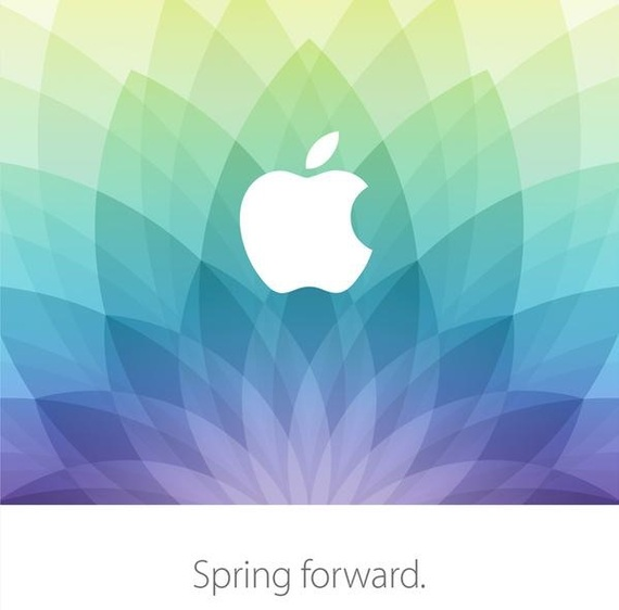 2015-03-09-1425915966-9615587-apple_event_spring_forward.jpg
