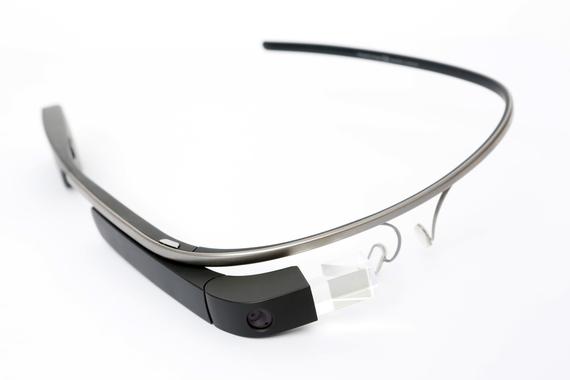 2015-03-09-1425916020-6148837-Google_Glass_Main.jpg