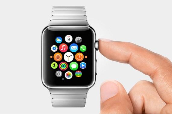 2015-03-09-1425916064-1943379-applewatch6_1.jpg