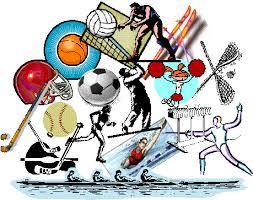 2015-03-09-1425916496-3417288-sports.jpg