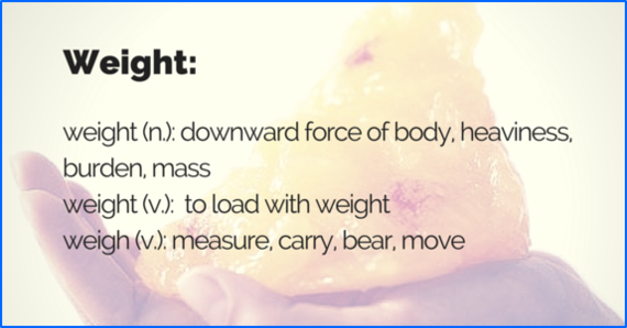 2015-03-09-1425916514-1140086-weight.png