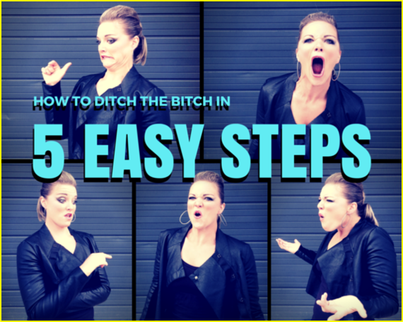 2015-03-09-1425916722-3923728-5steps.png