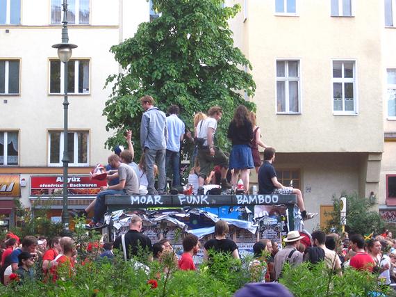 2015-03-09-1425919143-340666-carnival_culture_berlin_7.jpg