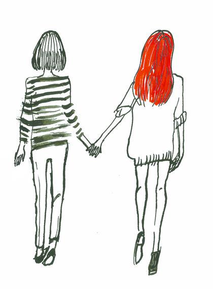 2015-03-09-1425928971-8300346-girl_on_girl_illustration_11.jpg