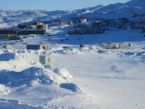 2015-03-09-1425932175-3451924-Greenland384.JPG