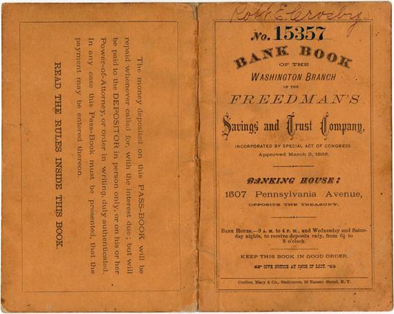 2015-03-09-1425932597-827129-freedmansbankbookcover.jpg