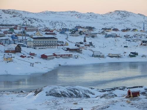 2015-03-09-1425932783-3412105-Greenland327.JPG