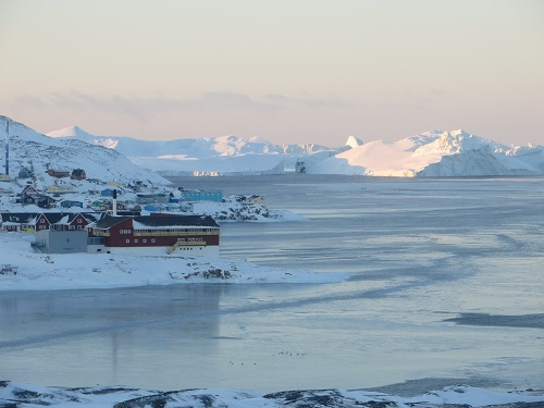 2015-03-09-1425932985-1556033-Greenland326.JPG