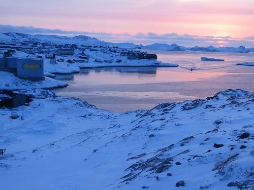 2015-03-09-1425933673-1731727-Greenland315.JPG