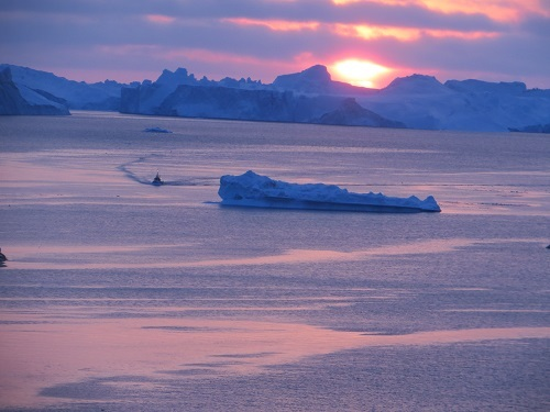 2015-03-09-1425933781-8840319-Greenland313.JPG