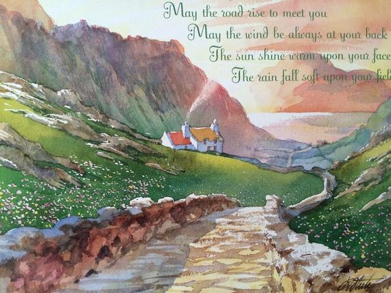 2015-03-09-1425934002-1362027-Irishpoem.jpg
