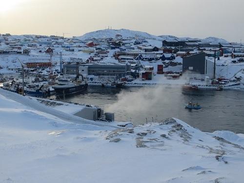 2015-03-09-1425934212-3656526-Greenland310.JPG