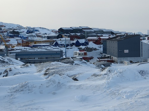 2015-03-09-1425934310-8342335-Greenland306.JPG