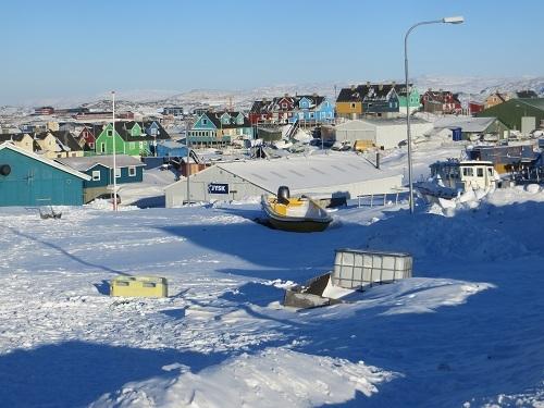 2015-03-09-1425934909-7981980-Greenland442.JPG