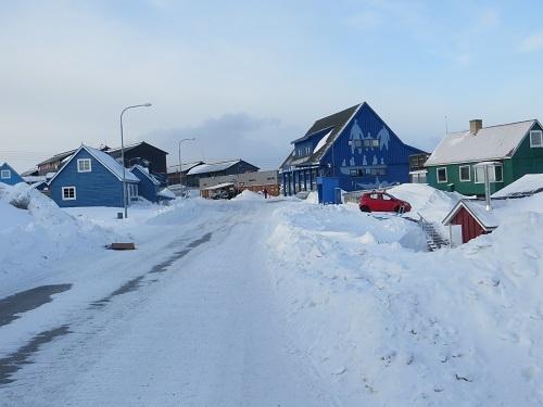 2015-03-09-1425936792-174722-Greenland286.JPG