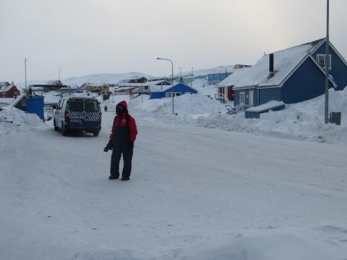 2015-03-09-1425937025-9568442-Greenland237.JPG
