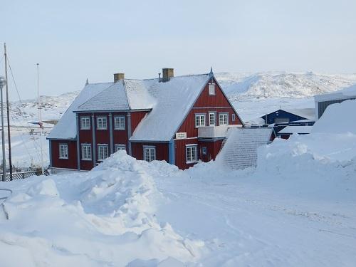 2015-03-09-1425937194-3961133-Greenland285.JPG