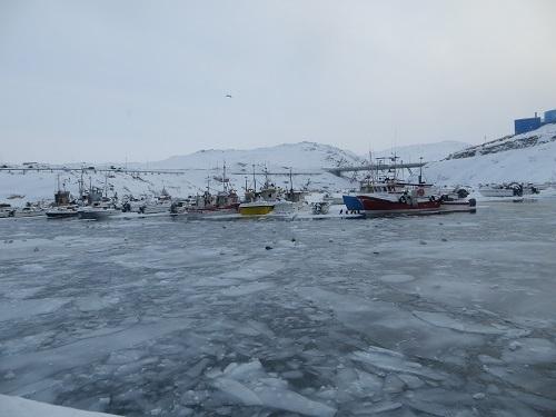 2015-03-09-1425937480-2499085-Greenland258.JPG