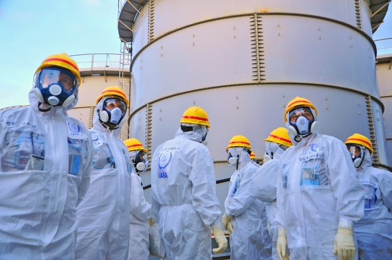 2015-03-10-1425985483-808562-fukushimaaniversario.jpg