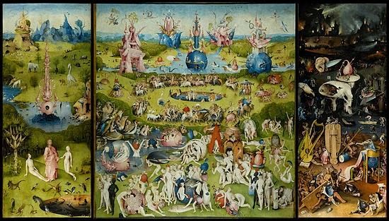 2015-03-10-1426000783-2875945-550pxThe_Garden_of_Earthly_Delights_by_Bosch_High_Resolution.jpg