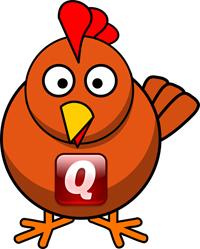 2015-03-10-1426003017-5130844-QuickenChickenHP.jpg