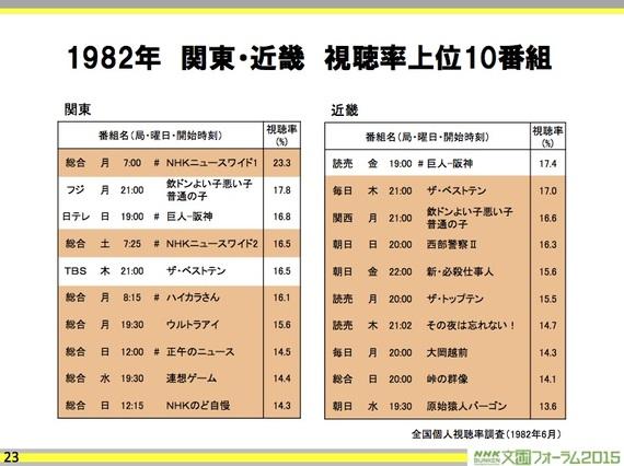 2015-03-10-1426004329-5791885-20150311_sakaiosamu_07.jpg