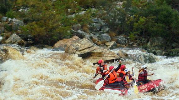2015-03-10-1426007057-8363760-Rafting.jpg