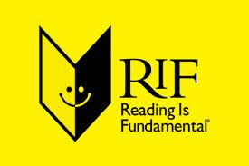 2015-03-10-1426007188-2686471-Readingisfundamental.png