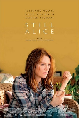 2015-03-10-1426007597-2125061-Still_Alice__Movie_Poster.jpg