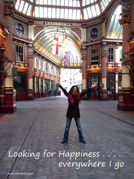 2015-03-10-1426013394-6374150-LondonHappiness768x1024.jpg