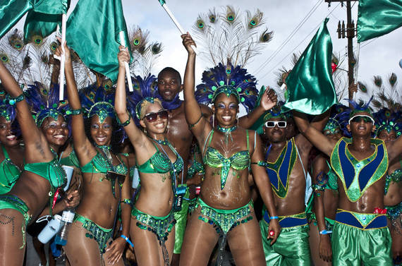 Images Rowdy, Raunchy, Jet-Setting Barbados Can Be More Affordable Than You Might Think 4 barbados