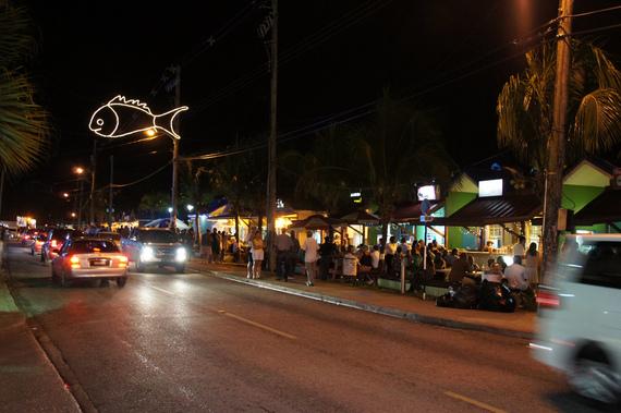 2015-03-10-1426014488-5221718-BarbadosFishFry.jpg