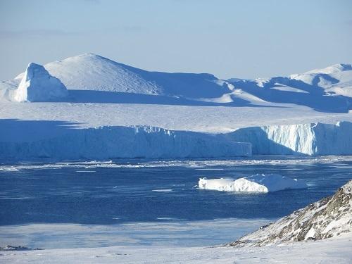2015-03-10-1426017210-9492377-Greenland406.JPG
