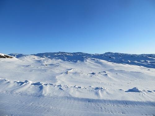 2015-03-10-1426017355-9984748-Greenland393.JPG