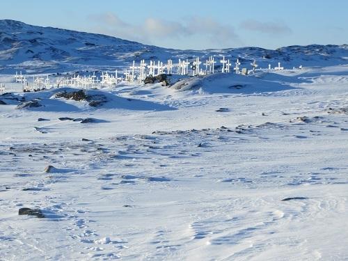 2015-03-10-1426017486-4001327-Greenland386.JPG