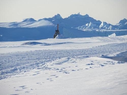 2015-03-10-1426017986-4946518-Greenland398.JPG